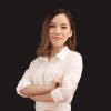 Fiona Zhang