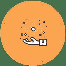 行业课程Industry